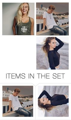 """(Re)Introduction ( not done )"" by b-ookworm ❤ liked on Polyvore featuring art"