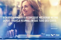 fgvmba_agencia3_03