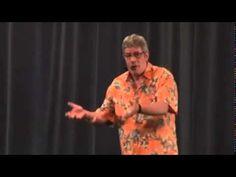 Flip Flop! Dr. Kenn Gordon