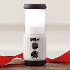 Brila Mini Lantern