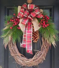 Hey, I found this really awesome Etsy listing at https://www.etsy.com/listing/200731182/large-oval-christmas-rustic-primitive