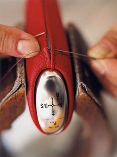 Hermès Unzipped, With Koto Bolofo