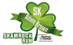 Graphic Design Contest Entry #12 for I need some Graphic Design for 5K Race Sticker