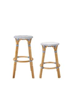Riviera Backless StoolsRiviera Backless Counter Stool - more tall table options