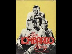 Guy Lombardo, Frankie And Johnny, Music Icon, Musicals, Singer, Icons, Guys, Movie Posters, Movies