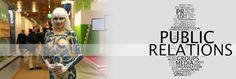 PR-Agentur aus Hannover bietet Online-PR, Pressearbeit, Social Media und Kommunikationsberatung, sowie professionelle Fotografie und Personal Coaching
