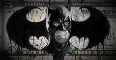 five_dollar_batman_by_tylerdobbs-d70a08j.jpg (674×350)