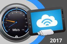 Jak na tom byl mobilní internet v roce 2017? Rychlost neustále stoupá - https://www.svetandroida.cz/mobilni-internet-rok-2017-rychlost-201804/?utm_source=PN&utm_medium=Svet+Androida&utm_campaign=SNAP%2Bfrom%2BSv%C4%9Bt+Androida