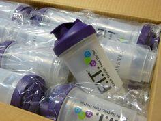 F.I.T. shaker Aloe, Water Bottle, Usa, Drinks, Healthy, Drinking, Beverages, Water Bottles, Drink