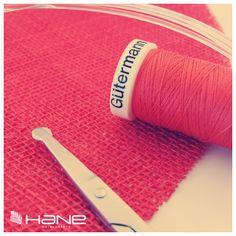 Todo al rojo (apuesta segura) #tocados, #sombreros y #accesorios hechos a mano