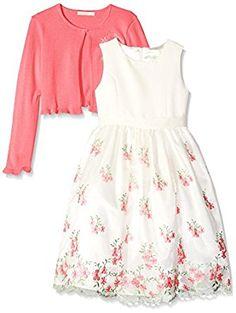 c8de9b7368ed 28 Best  Girls  Dresses images
