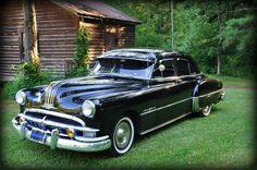 1949 Pontiac Other