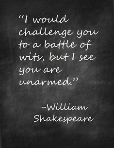 Explore famous, rare and inspirational Shakespeare quotes. Here are the 10 greatest Shakespeare quotations on love, life, and conflict. Cute Love Quotes, Great Quotes, Quotes To Live By, Inspirational Quotes, Change Quotes, This Is Me Quotes, Quotes From Books, Famous Book Quotes, Motivational Quotes