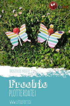 Florida Beaches, Kindergarten, Birthdays, Cricut, Christmas Ornaments, Holiday Decor, Silhouette, Kids, Party