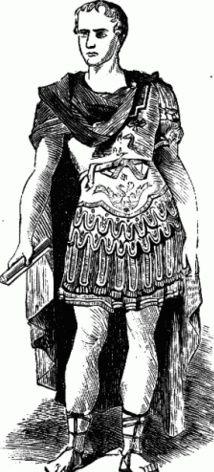 고대 로마 복식사, 서양복식사 업데이트 중입니다. : 네이버 블로그