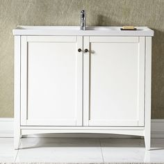 ANTIQUE MARBLE TOP VANITY WASHSTAND WASHBASIN I Would LOVE To Turn - Bathroom vanities under usd 200