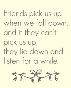 71 best quotes that define friend images on pinterest thoughts