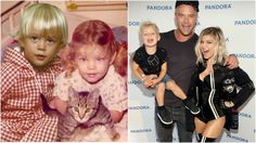 Strangest celeb baby announcements: Fergie and Josh Duhamel