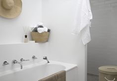 Beste afbeeldingen van loods badkamer in bath room