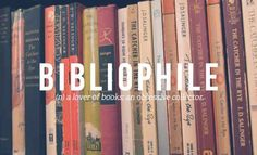 32 Totally Not Weird Non-Sexual Fetishes You Might Have: Bibliophile: A Lover Of Books. Unusual Words, Weird Words, Rare Words, Unique Words, New Words, Cool Words, Pretty Words, Beautiful Words, Aesthetic Words