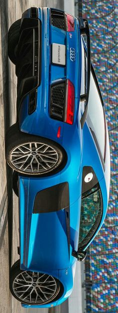 audi , 2017 Audi Plus by Levon , 2017 Audi Plus by Levon. Audi 2017, Ferrari 2017, Cool Car Wallpapers Hd, Audi R8 V10 Plus, Audi Cars, Wow Products, Fast Cars, Sport Cars, Exotic Cars