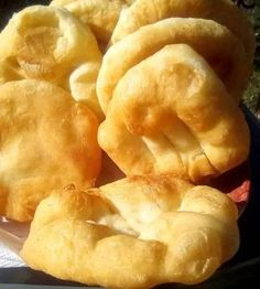 Greek Recipes, Vegan Recipes, Snack Recipes, Cooking Recipes, Best Sweets, Yummy Food, Tasty, Food To Make, Chips