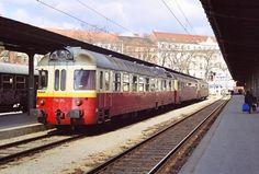 Bahn, Videos, Photos, Pictures