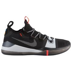 4b7d28169cb2 11 Best Basketball Kicks. images