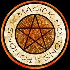 Money Spells with Candles will bring money and prosperity in your life. Candle Magic Spell for money is real and will give prosperity and instant results Healing Spells, Magick Spells, Witchcraft, Wiccan, Pagan, Love Spell Chant, Love Spell That Work, Real Love Spells, Powerful Love Spells