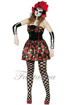 Disfraces de halloween para mujer online