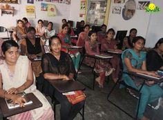 Youth Employment, Slums, These Girls, Families, Parents, Join, Journey, Age, Education