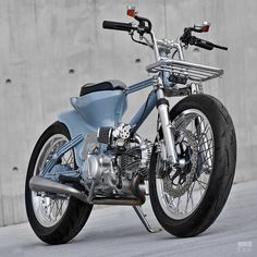 Taiwan, Bobber, Motorbikes, Motorcycle, Scooters, Stylish, Vehicles, Wheels, Join