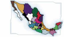 Con el paso del tiempo, este año que en México se celebra el centenario de la Constitución que supuestamente nos rige, el desorden del país ocasionado por