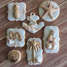 "10 Likes, 1 Comments - Lorena Rodriguez (@lorenarodriguezsaenz) on Instagram: ""Wedding cookies. Lorena Rodriguez #lorenarodriguez"""
