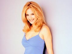 All our Kelly Preston Pictures, Full Sized in an Infinite Scroll. Kelly Preston has an average Hotness Rating of between (based on their top 20 pictures) John Travolta Kelly Preston, Classic Movie Stars, 6 Photos, Crazy Hair, Model Pictures, Woman Face, Beautiful Actresses, Most Beautiful Women, Long Hair Styles
