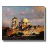 indian-paintings-canvas-print