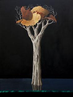 Gustavo Fernandes - Outono