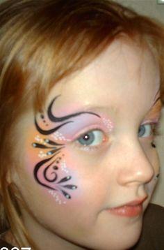 Google Image Result for http://www.qcclick.com/wp-content/uploads/2012/10/Maquillage-enfants-Hallowen-10.jpg