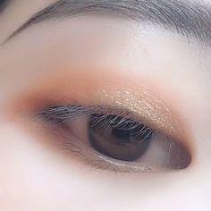 eye shadowing tutorial for beginners videos Eyebrow, Eye shadow, Eyeliner, Eyelash Makeup Tutorial - Eye Makeup Korean Eyeliner, Korean Eye Makeup, Korea Makeup, Korean Eyebrows, Chinese Makeup, Monolid Makeup, Makeup Tutorial Eyeliner, Eyebrow Makeup, Eyeliner Makeup