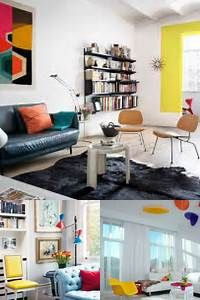 Here Are Our Favorite Minimalist Apartment Design. Find Ideas And  Inspiration For Minimalist Apartment Design