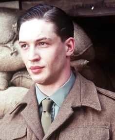 Young sweet baby faced Tommy with the most Luscious Lips ever seen on any man