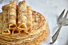 Pizza Pastry, Greek Pastries, Food Tech, Greek Recipes, Crepes, Sweet Tooth, Bakery, Food And Drink, Cooking Recipes