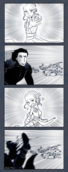 Star Wars Vii, Star Wars Design, Disney Animated Movies, Star Wars Ships, City Of Bones, Reylo, Manga, Anime Ships, Renoir