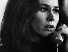 the pyx 1973 movie Karen Black, Golden Globe Award, Independent Films, Screenwriting, American Actress, Horror, Singer, Actresses, Movies