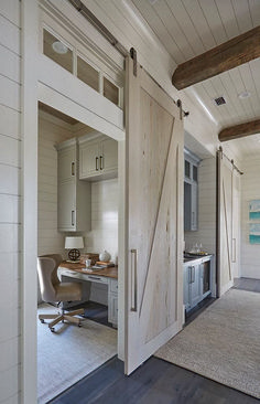87 Barn Style Interior Design Ideas https://www.futuristarchitecture.com/12311-87-barn-style-interior-design-ideas.html