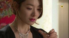 K-DRAMA FOREVER: Ji Chang Wook plastic Surgery Drama Recap Drama