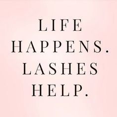 Lash extensions are the easiest way to non-invasively improve your appearance. As we age, lashes tend to become thinner and more sparse. With your lashes will look better than they ever have! Applying False Lashes, Applying Eye Makeup, False Eyelashes, Permanent Eyelashes, Fake Lashes, Lash Quotes, Makeup Quotes, Beauty Quotes, Mary Kay