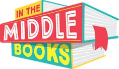 Great site for finding books for 7-12 year-olds. Also has videos and activities for some of them. Good teacher resource.