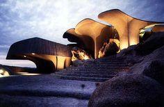ken kellogg #architecture ☮k☮