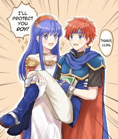 june8throyxlilina.png (600×705)